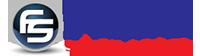 Fajar Saintifik Logo